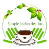 simple Industries logo new small