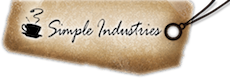 Simple Industries